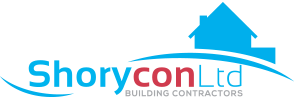 Shorycon Logo